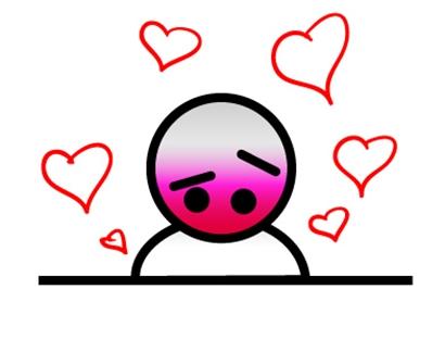_enamorado